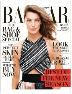 Harper's Bazar.png