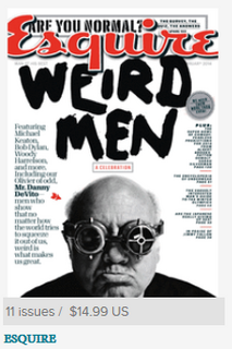 esquire20140209.png