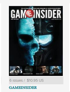 gameinsider20140209.png