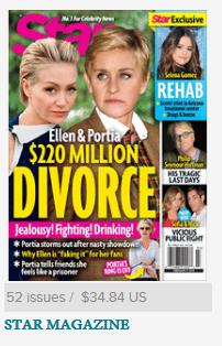 starmagazine20140209.png